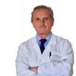 Prof. Riccardo Pellegrino