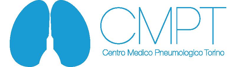 CMPT – Centro Medico Pneumologico Torino