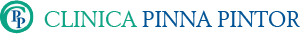 LogoPinnaPintor