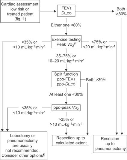 flow-chart-iter-diagnostico